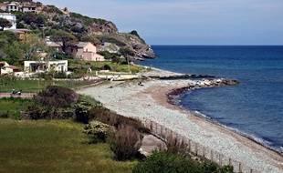 Cisco (Haute-Corse).