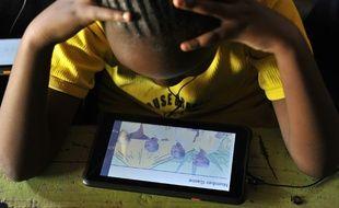 Les ondes peuvent avoir un impact sur les fonctions cognitives des enfants