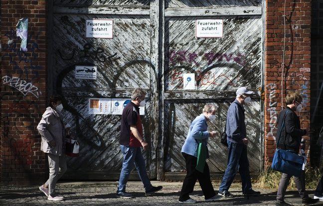 648x415 allemands patientent berlin faire vacciner contre covid 19