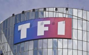 Illustration TF1.