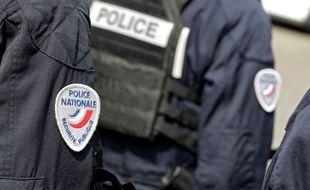 L'agresseur a été condamné le 22 mars par le tribunal de Caen (illustration).