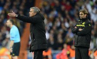 Le Portugais José Mourinho, qui avait déjà dirigé le club entre 2004 à 2007, sera le prochain entraîneur de Chelsea la saison prochaine, a annoncé lundi le club.