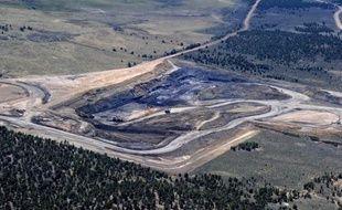 Patriot Coal, l'un des principaux producteurs américains de charbon, a déposé son bilan, victime de l'afflux massif de gaz de schiste bon marché qui lui a volé ses marchés auprès des centrales électriques, selon un communiqué diffusé lundi soir.