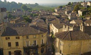 Tous les dix ans, le classement des vins de Saint-Emilion doit être revu.