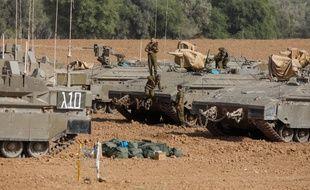 Un accord de cessez-le-feu est entré en vigueur jeudi matin dans la bande de Gaza après deux jours de combats entre les forces israéliennes et le Jihad islamique.