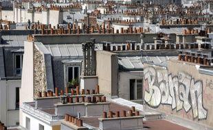 Paris fait partie des villes qui réclament plus de régulation de l'entreprise Airbnb.