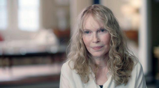 Documentaire « Allen v Farrow » : Comment la carrière de Mia Farrow s'est effondrée après ses révélations sur… - 20 Minutes