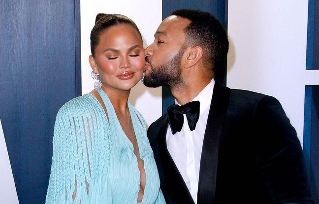 Saint-Valentin: «All of Me» de John Legend, chanson d'amour la plus populaire sur Spotify