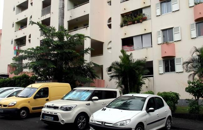 Le 27 avril 2017, cité Fragrance à Saint-Benoît, dans l'est de La Réunion, le GIPN procède à l'interpellation de Jérôme Lebeau, soupçonné d'islamisme radical. Deux policiers sont blessés lors de l'intervention.