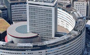 L'université d'été se déroulera à la Maison de la radio, à Paris.