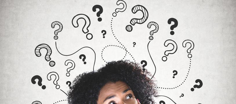 Les lecteurs de «20 Minutes» peuvent poser leurs questions aux candidats à la mairie de Rouen.