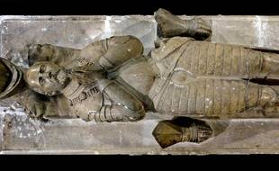 Le cénotaphe de Michel de Montaigne va être restauré