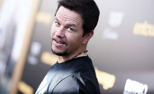 Mark Wahlberg .