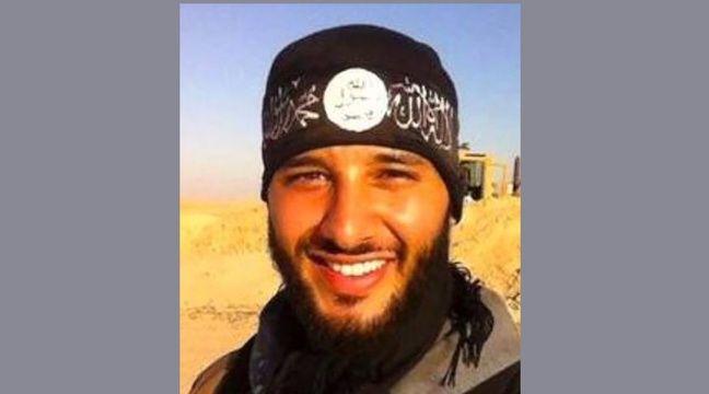Attentats du 13-Novembre: L'enquête révèle les derniers mots d'un terroriste du Bataclan à sa mère