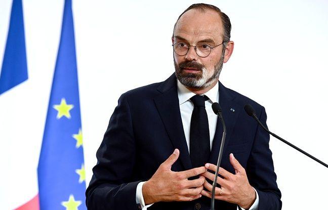 Coronavirus: Les Français veulent un remaniement mais garder Edouard Philippe