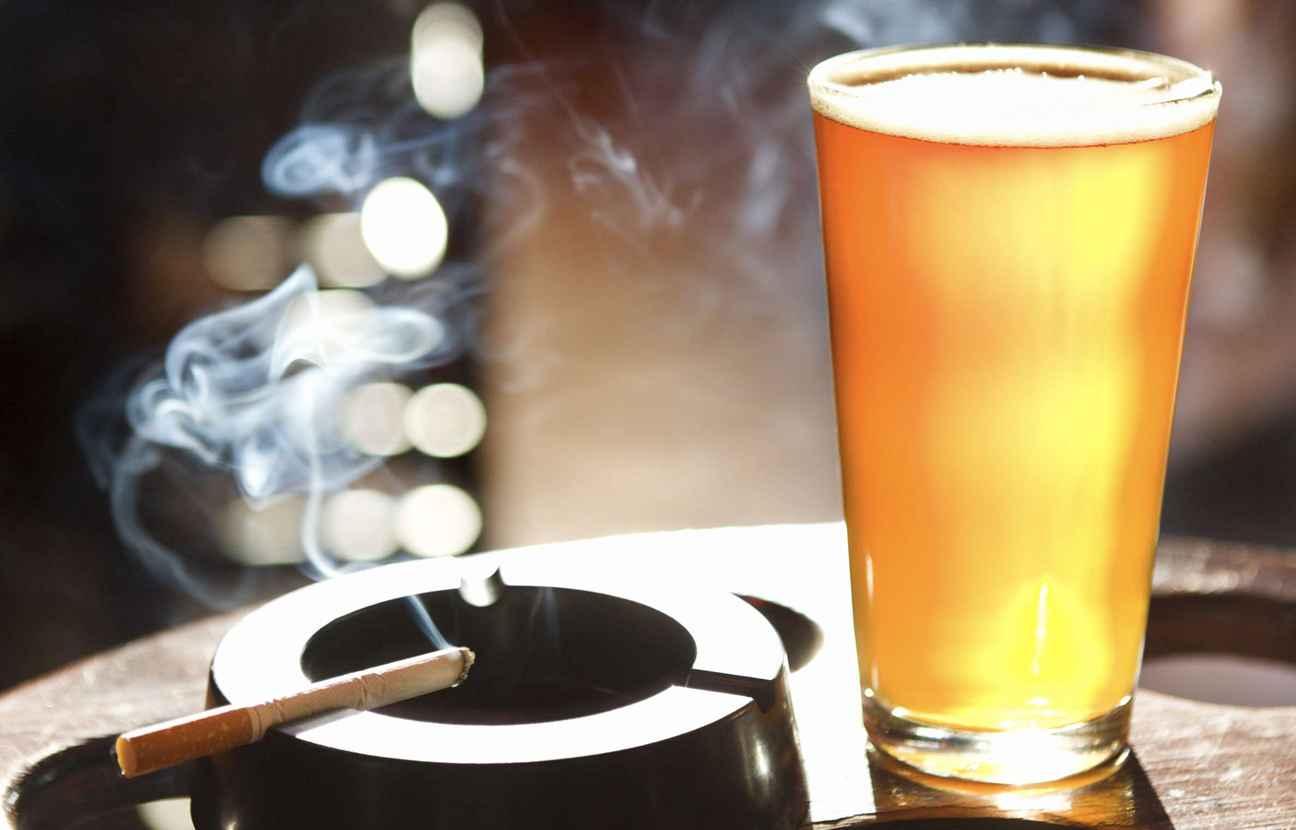 europe tabagisme consommation d 39 alcool et ob sit des niveaux alarmants. Black Bedroom Furniture Sets. Home Design Ideas