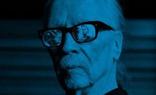 John Carpenter, le mythique réalisateur de «Halloween», signe également la musique de ses films, et aime la jouer sur scène en live