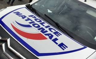 La police a lancé un appel à témoins après la violente agression d'une femme à Toulouse. Illustration.