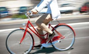 Les mairies multiplient les initiatives pour favoriser le vélo en centre-ville.