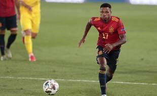 Ansu Fati fait (déjà) mieux que Lionel Messi et Kylian Mbappé.