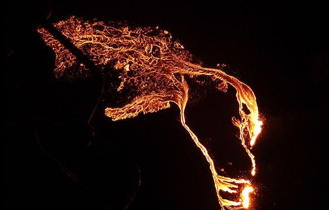 648x415 islande eruption volcanique fagradalsfjall pres reykjavik