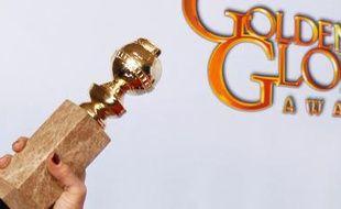 Les 68e Golden Globes se sont déroulés le 16 janvier 2011 à Los Angeles.