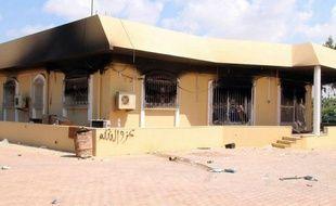 Les autorités libyennes ont annoncé jeudi avoir arrêté des suspects dans le cadre de l'enquête sur l'attaque contre le consulat des Etats-Unis à Benghazi, qui a coûté la vie à quatre Américains dont l'ambassadeur Chris Stevens, et dans laquelle Al-Qaïda serait impliqué.