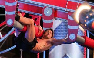 Cette année, les épreuves de «Ninja Warrior» sont encore plus difficiles que l'année dernière.