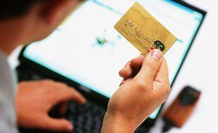 Les plateformes de crowdfunding se développent en France.