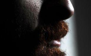 """Jusque-là, il y avait les bains, le café et les fameux """"délices"""" sucrés. La moustache est en passe de les rejoindre au rang des spécialitésmondialement reconnues de la Turquie."""