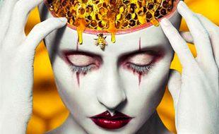 Image promo de la saison 7 de la série