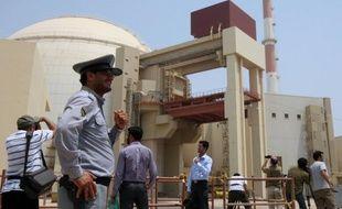 Le virus informatique Stuxnet qui avait attaqué il y a deux ans le programme nucléaire iranien, a infecté à l'époque le réseau informatique de la compagnie pétrolière Chevron, a indiqué à l'AFP une porte-parole jeudi, confirmant des informations publiées par le Wall Street Journal.