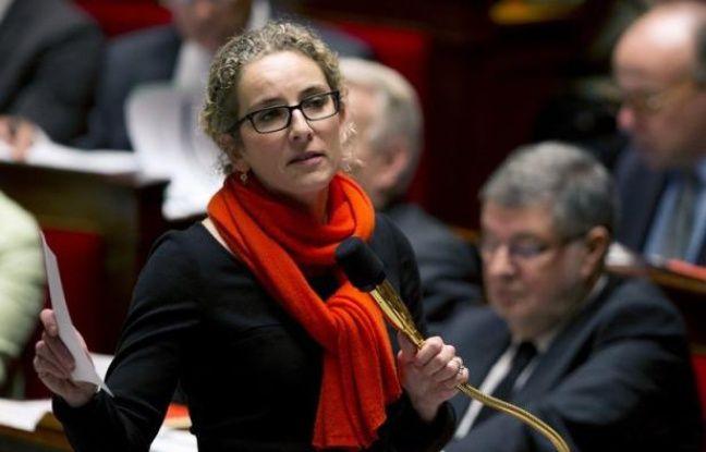 """Pour la première fois de son histoire, le Parlement a adopté mercredi une proposition de loi écologiste, un texte qui vise à protéger """"les lanceurs d'alerte"""" sur les risques sanitaires ou environnementaux et à renforcer l'indépendance des expertises scientifiques."""