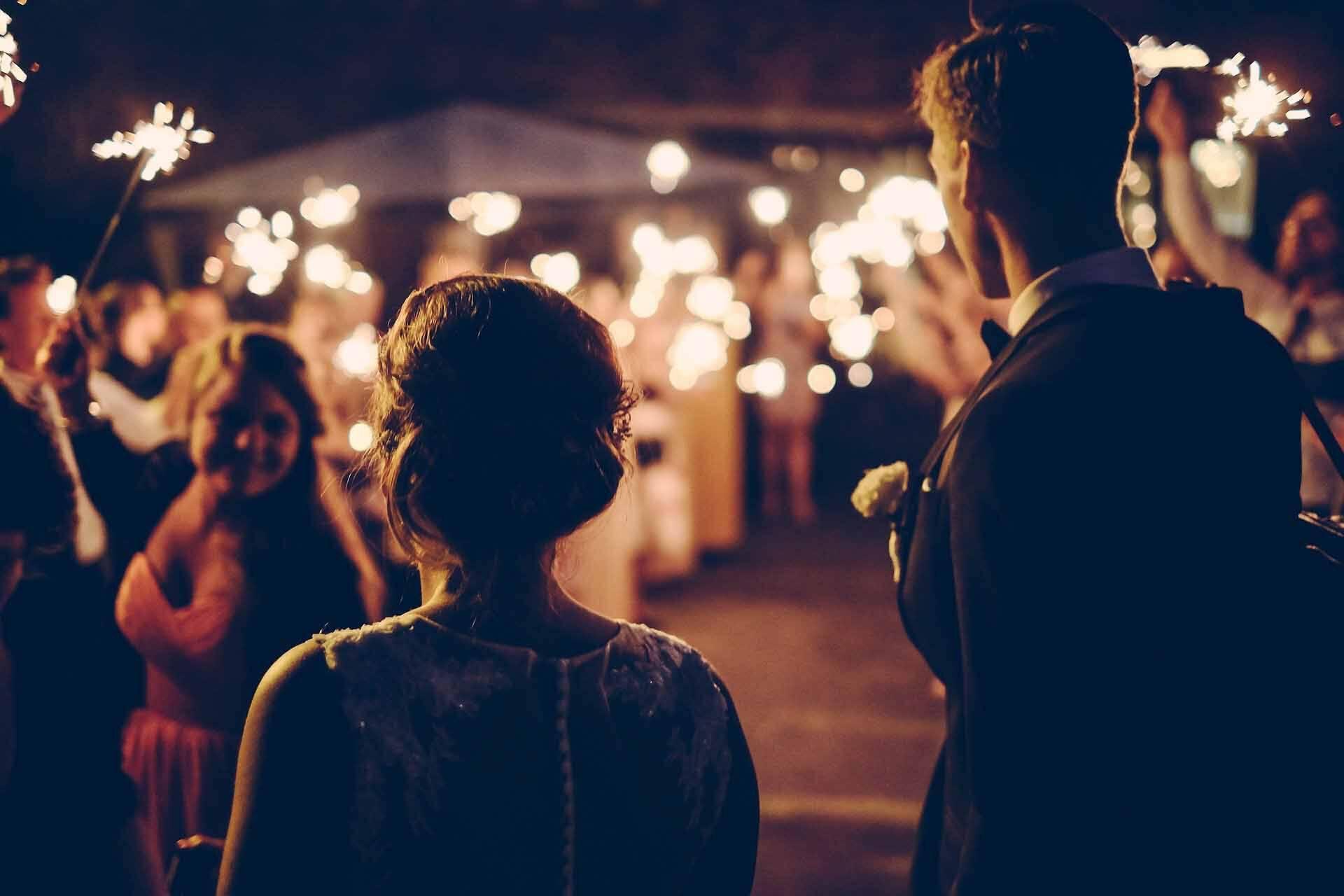 Depuis un siècle, «le choix d'un conjoint est moins «dicté» par les parents, mais la contrainte sociale reste présente»