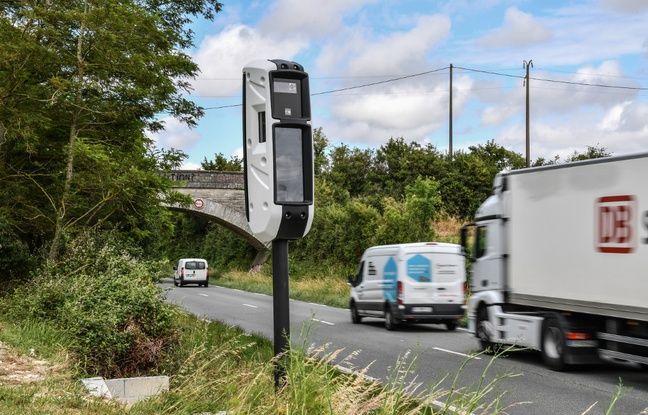 Déconfinement : La Sécurité routière s'alarme de la forte hausse de la mortalité routière