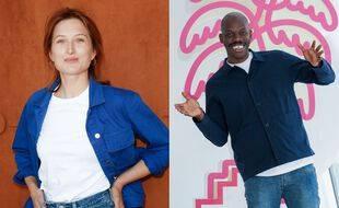 Julia Piaton et Jean-Pascal Zadi dans la « short list » des César 2021