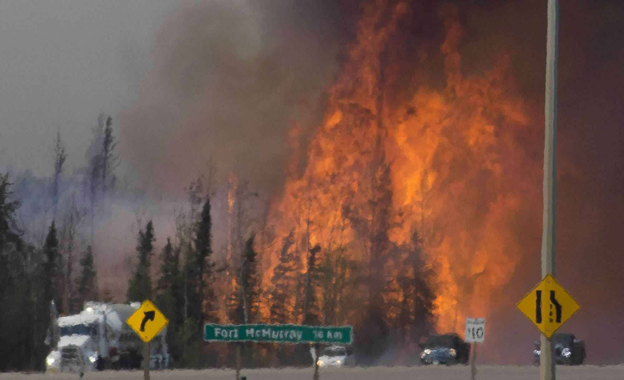 fort mcmurray single girls Find places to visit in alberta discover the canadian rockies on our western border, the southern high ranch country, boreal forests to the north, and more.