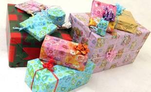 Quels cadeaux offrir pour la fête des pères?