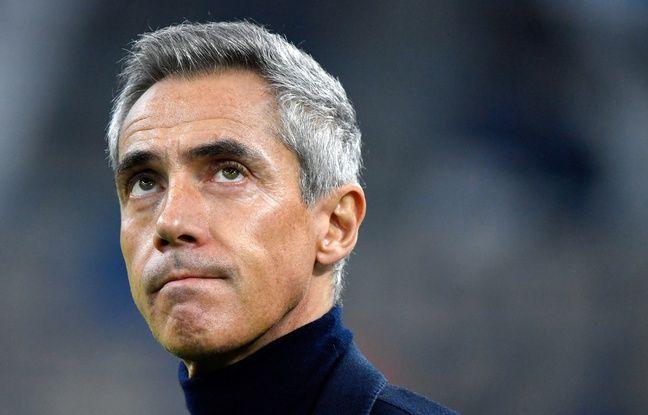 Girondins de Bordeaux: Un départ de Paulo Sousa à Arsenal est-il possible?