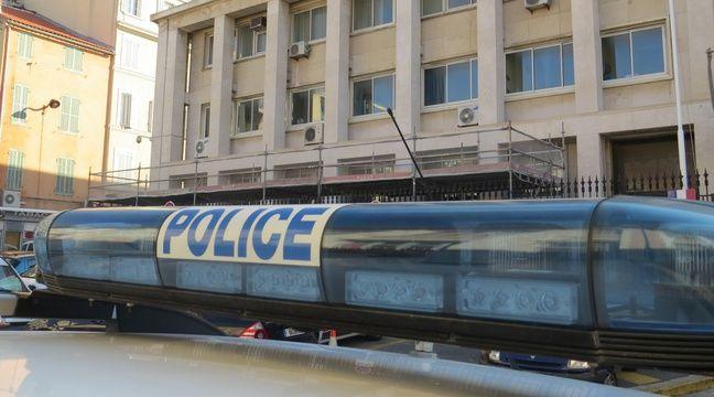 L'un des évadés des Baumettes à Marseille interpellé en état d'ébriété