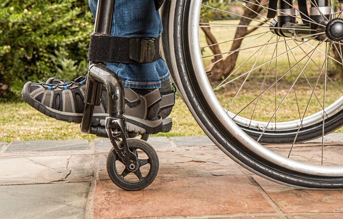 MeToo : Lancement d'une enquête pour recueillir la parole de personnes handicapées victimes d'inceste