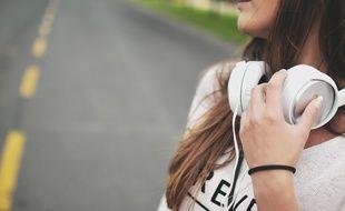 Les jeunes sont de plus en plus concernés par des problèmes d'audition.