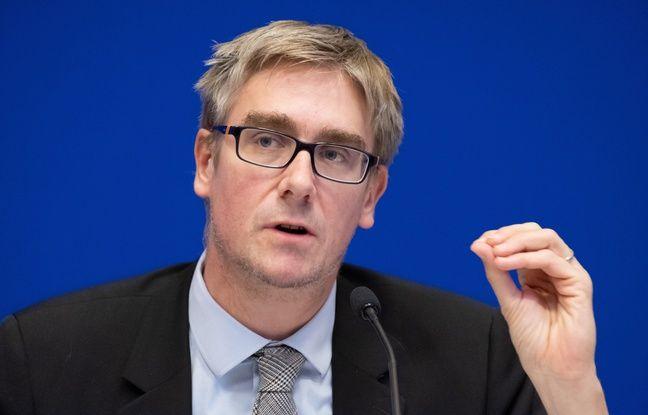 Municipales 2020 à Grenoble: Quand Wikipédia supprime la page du candidat PS