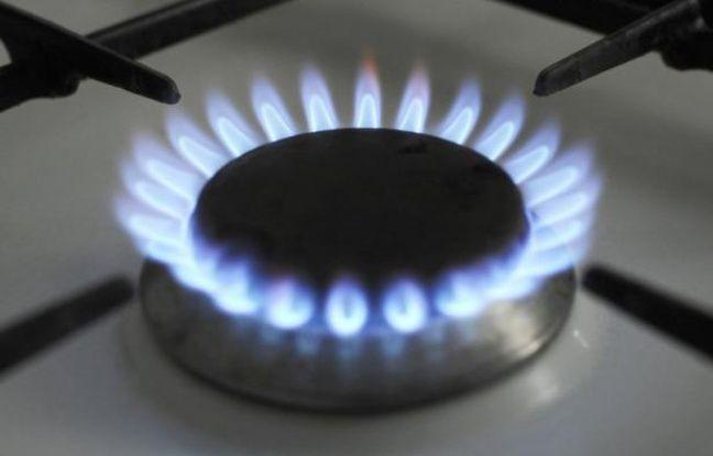 """Le gaz naturel est promis à un """"âge d'or"""" au niveau mondial, porté par de nombreux atouts et l'essor de l'extraction du gaz de schiste, mais l'Europe risque de rester à l'écart de ce mouvement, selon des experts du secteur réunis cette semaine à Deauville."""