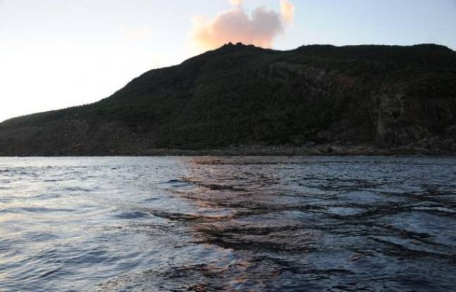 Petit amas de rochers déserts perdus en mer de Chine orientale ou Eldorado pétrolier sous-marin? Les minuscules îles japonaises Senkaku, revendiquées par la Chine sous le nom de Diaoyu, alimentent les fantasmes autant qu'elles provoquent aujourd'hui de graves frictions entre Pékin et Tokyo.