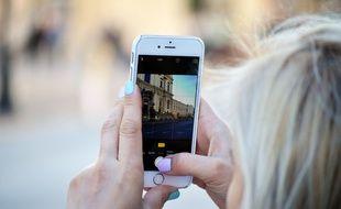 Depuis 1 an, Instagram est devenu l'un des outils privilégiés de nombreux offices de tourisme de village et stations touristiques