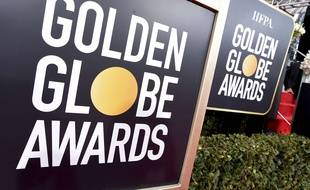 La 76e cérémonie des Golden Globes s'est déroulée ce dimanche à Los Angeles.