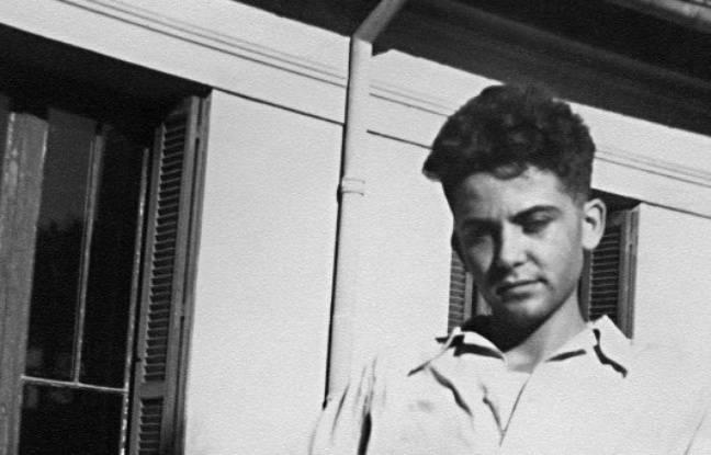Le mathématicien Maurice Audin, disparu en 1957