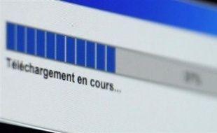 Trente-sept pour cent des internautes français reconnaissent avoir déjà téléchargé illégalement ou utilisé des contenus piratés, selon un sondage réalisé par TNS Sofres/Logica pour Metro, à paraître lundi.