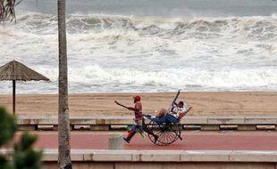 Au moins 72 personnes ont été tuées, et près de 78.000 sinistrées, après le passage de la tempête Irina et des intenses précipitations qui ont touché Madagascar, selon un nouveau bilan provisoire des autorités malgaches établi mercredi.